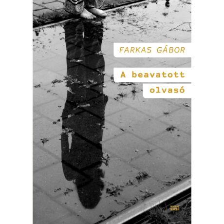 A BEAVATOTT OLVASÓ