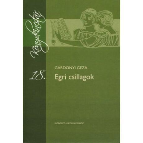 EGRI CSILLAGOK