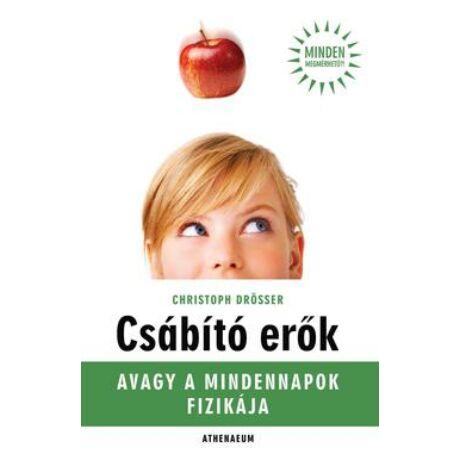 CSÁBÍTÓ ERŐK