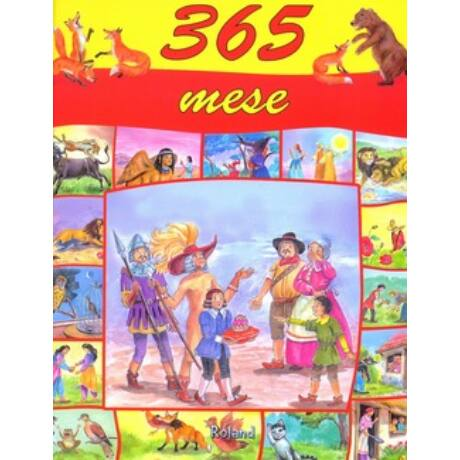 365 MESE