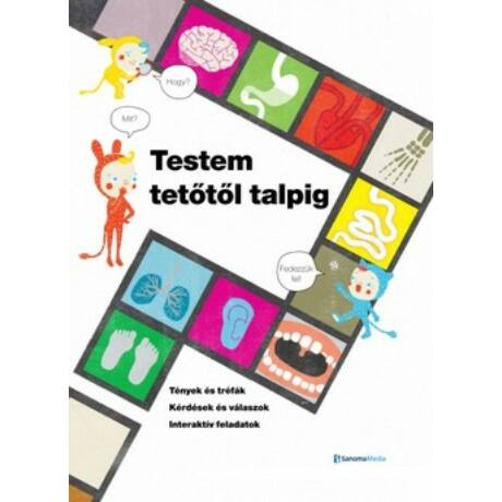 TESTEM TETŐTŐL TALPIG