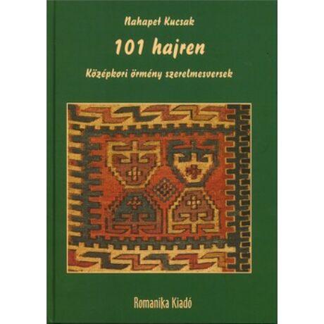 101 HAJREN