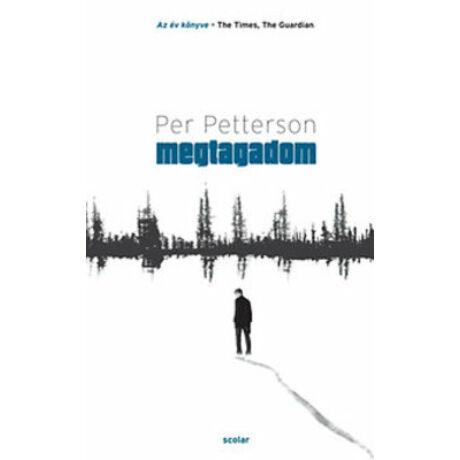 MEGTAGADOM