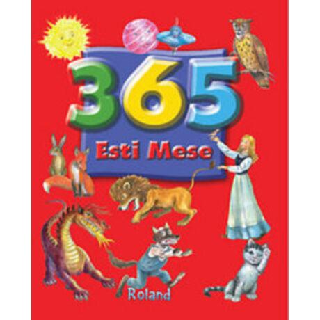 365 ESTI MESE
