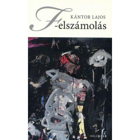 F-ELSZÁMOLÁS
