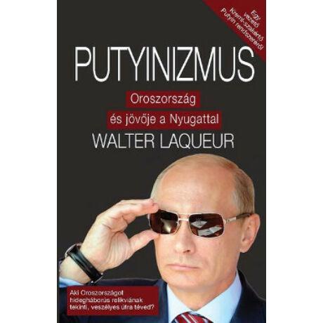 PUTYINIZMUS