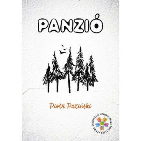 PANZIÓ