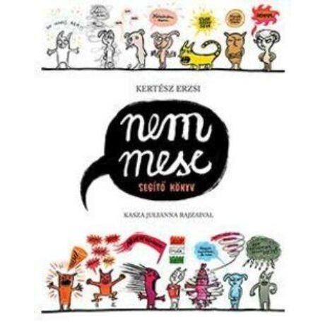 NEM MESE