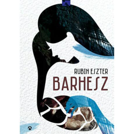 BARHESZ