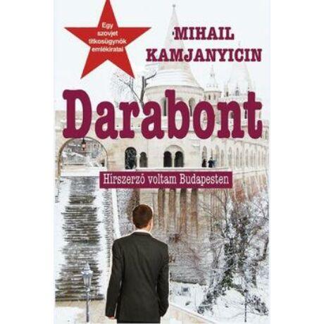 DARABONT