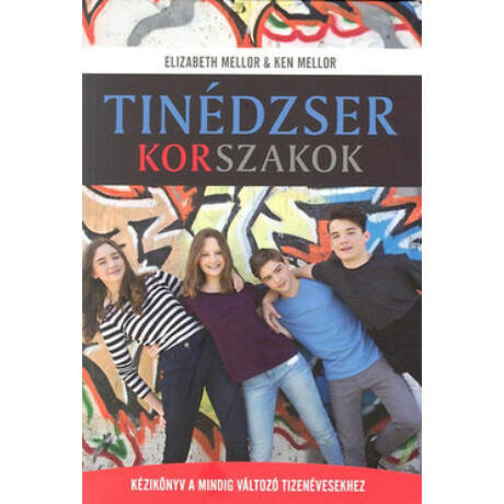 TINÉDZSER KORSZAKOK