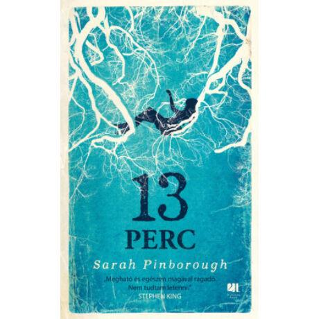 13 PERC