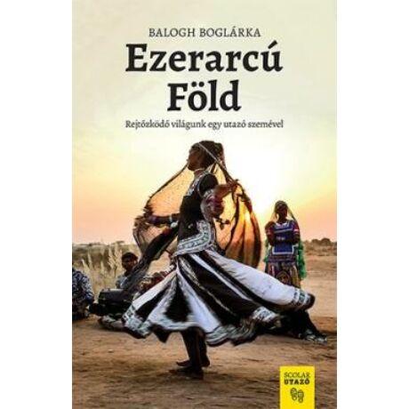 EZERARCÚ FÖLD