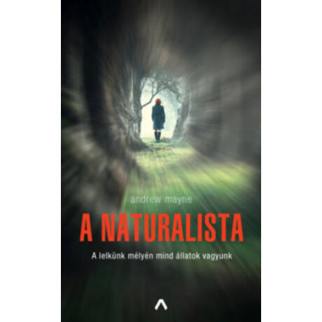 A NATURALISTA