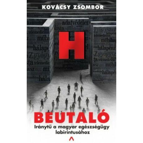 BEUTALÓ