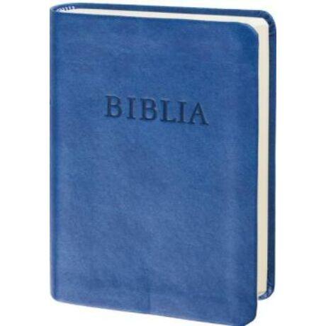 BIBLIA (RÚF 2014) ZSEBMÉRET