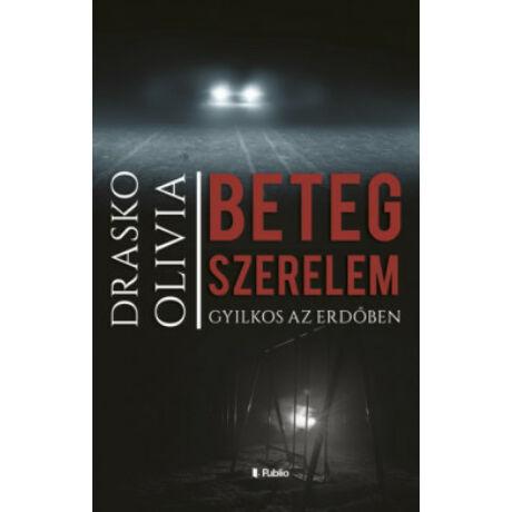 BETEG SZERELEM