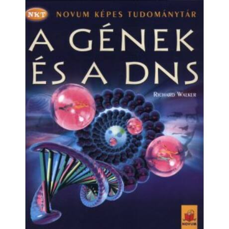 NKT - A GÉNEK ÉS A DNS