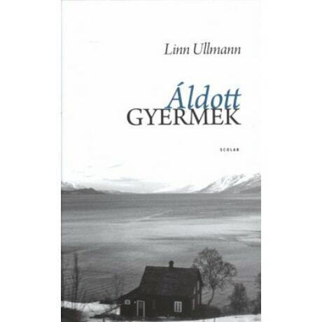 ÁLDOTT GYERMEK