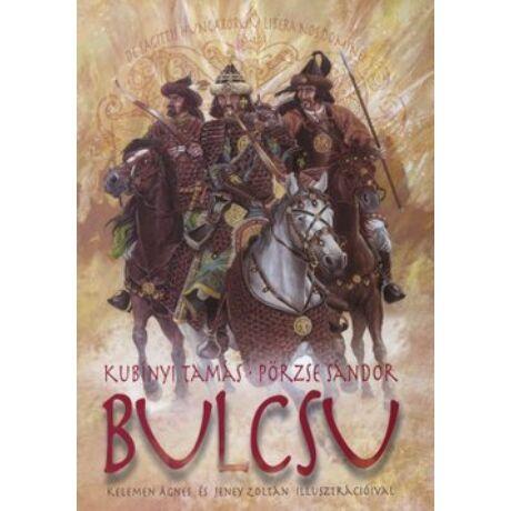 BULCSU