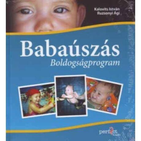 BABAÚSZÁS
